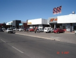 fnb-building-22-may-07-003